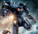 Pacific Rim (film)/Awards