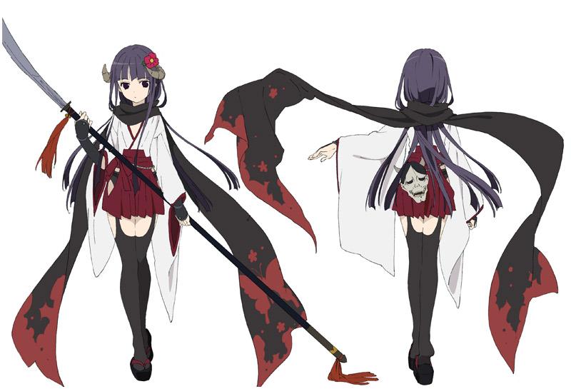 Let me alone! not really... [Violette ID] {En construcción} Early_Ririchiyo_Anime_Color_Concept_1