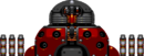 Sonic & Knuckles final boss (Gigantic Eggman Robo) - front.png