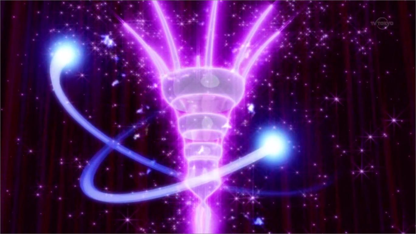 Number4StealthKragen-JP-Anime-ZX-SealedYugioh Number 4 Stealth Kragen