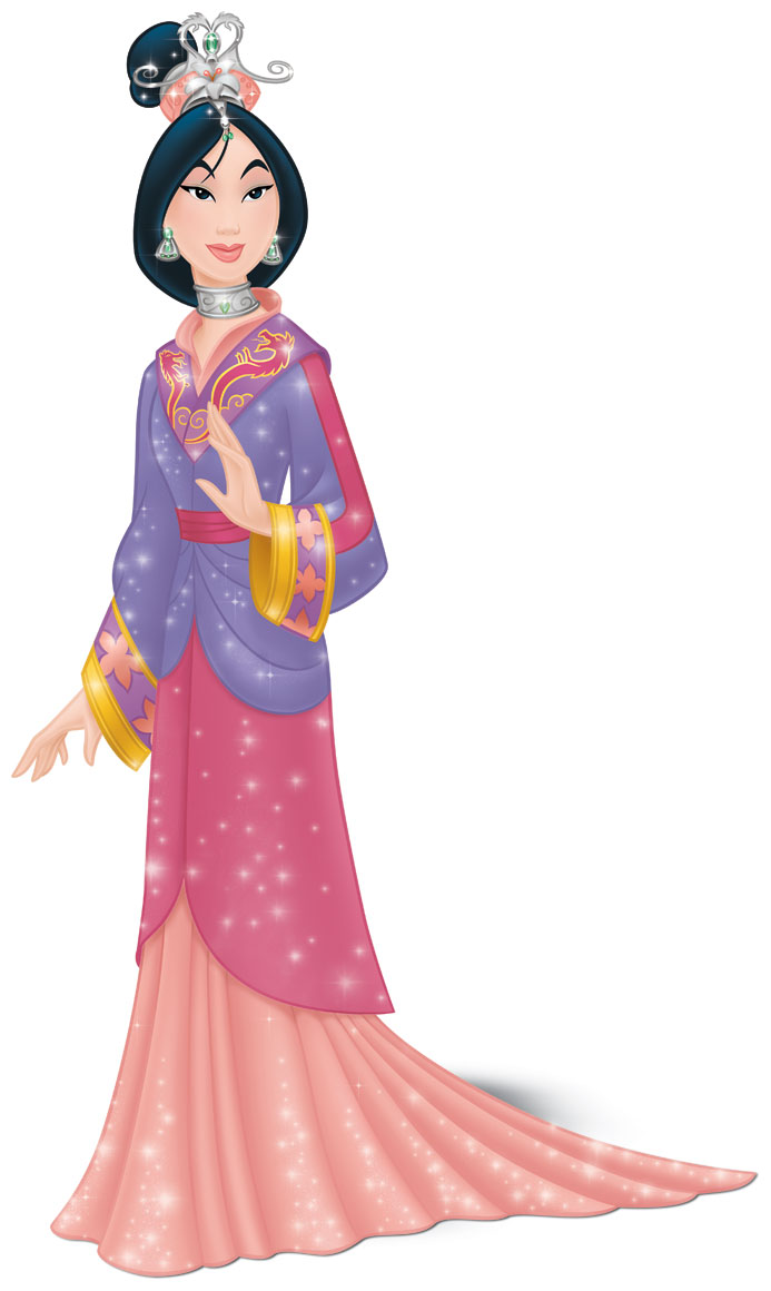 Image princess disney wiki - Image princesse disney ...