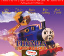 Thomas and the Magic Railroad (T'AWS&A Version)/Transcript