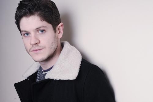Ramsay Bolton Schauspieler