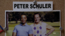 Gus and Peter.png