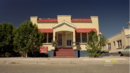 2x05 - Jane Jesse House.png