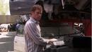 1x06 - Return to Sender.png
