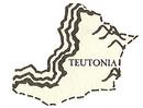 Teutonia.png