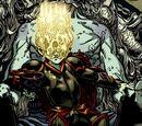 Hades (Tierra 0)