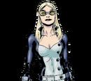 Barbara Morse (Pamant-616)