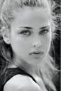 Danica2.jpg