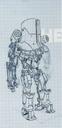 Cherno Alpha Concept 04.png