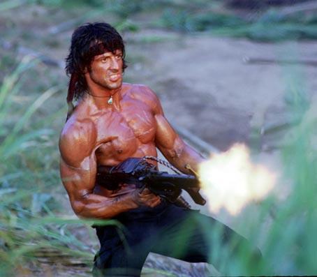 Rambo_strzela.jpg