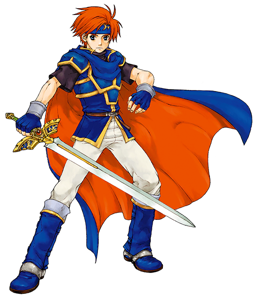 Ultimate Multiverse Heroes Tournament - Page 3 Roy_%28Binding_Blade_Artwork%29