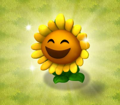 [Image: Sunflower_Free_Promo.jpg]