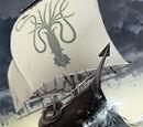 Northern Ship
