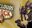 Wuzeltown/BioShock Infinite DLCs veröffentlicht!