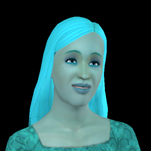 jogo gnomo de jardim : jogo gnomo de jardim:Família Ichtaca – The Sims Wiki – The Sims, The Sims 2, The Sims 3