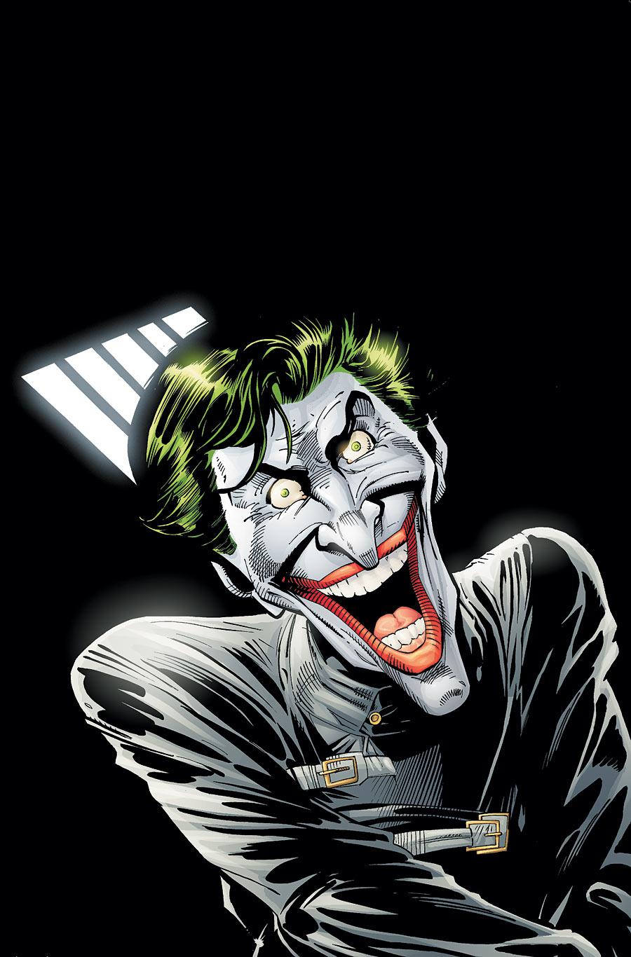 batman going sane collected dc comics database wikia