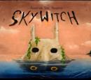Sky Witch