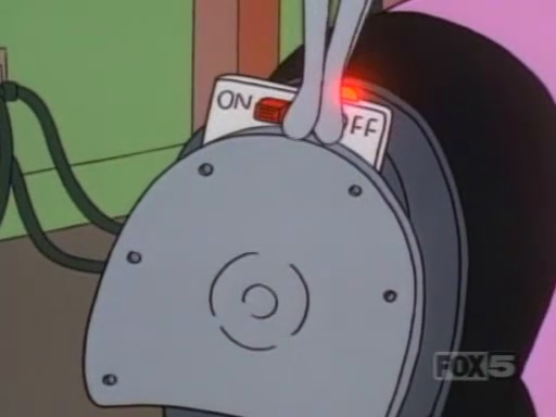 Image - Last Tap Dance in Springfield 79.JPG - Simpsons Wiki