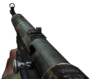 Armas de Call of Duty: Black Ops