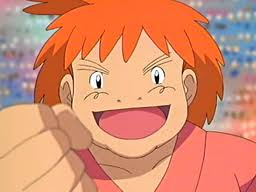 Morrison - The Pokémon Wiki