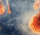 Halo: Spartan Assault Kampagne