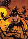 Andrea Benton (Earth-616) from Venom Vol 2 38 001.jpg