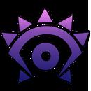 Succubus Eye Mark.png