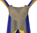 Capa do Mago