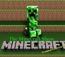 Minecraft images