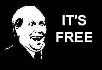 ¡¡Dragon Age: Origins gratis para siempre hasta el 14 de Octubre en Origin!! Its_free
