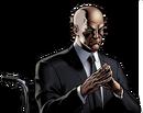 Professor X Dialogue.png