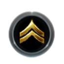 Agent Rank Icon 2.png