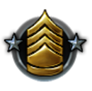 Agent Rank Icon 7.png
