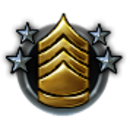 Agent Rank Icon 9.png