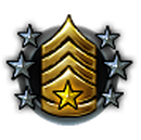 Agent Rank Icon 12.png