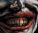 Joker (Graphic Novel)/Images