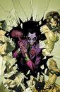 Joker 0062.jpg