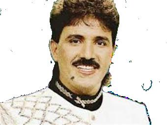 Archivo:Rafael Orozco Maestre.png - Wiki Vallenato