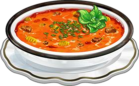 File:Recipe-Goulash.png