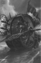 Doom Wheel .png