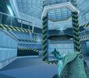 Deep Sea: Nullify Threat
