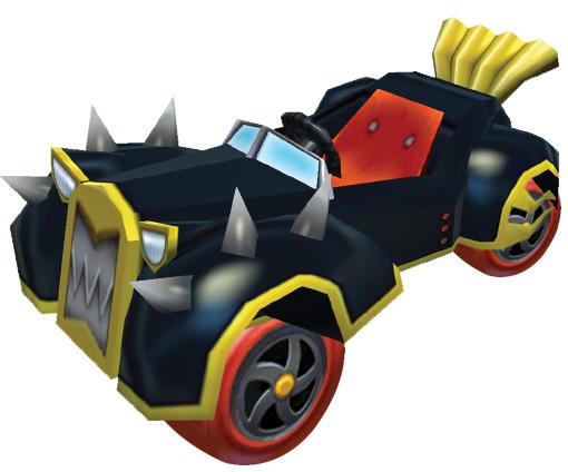 mario kart 8 wii u vehicle parts fantendo the video game fanon wiki. Black Bedroom Furniture Sets. Home Design Ideas