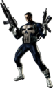 Punisher Right Portrait Art.png