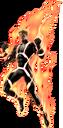 Annihilus Human Torch Right Portrait Art.png