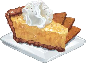 File:Recipe-Graham Custard Pie.png