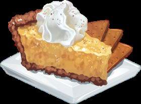 File:Recipe-Graham Custard Pie.png