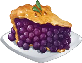 File:Recipe-Blueberry Pie.png