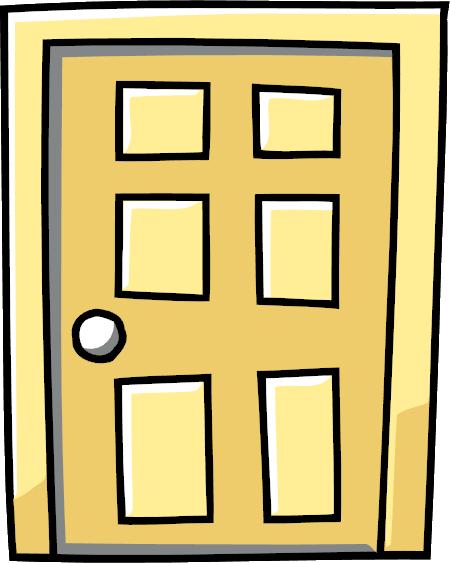 Image Closet Door Png Scribblenauts Wiki